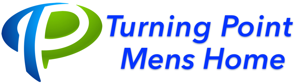 Turning Point Mens Home