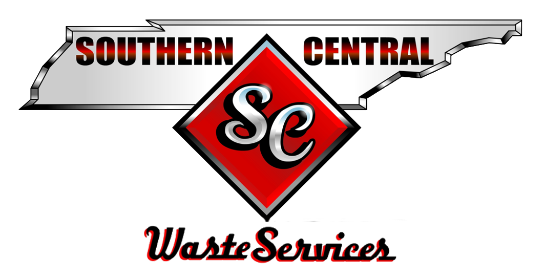 South Central Waste Services