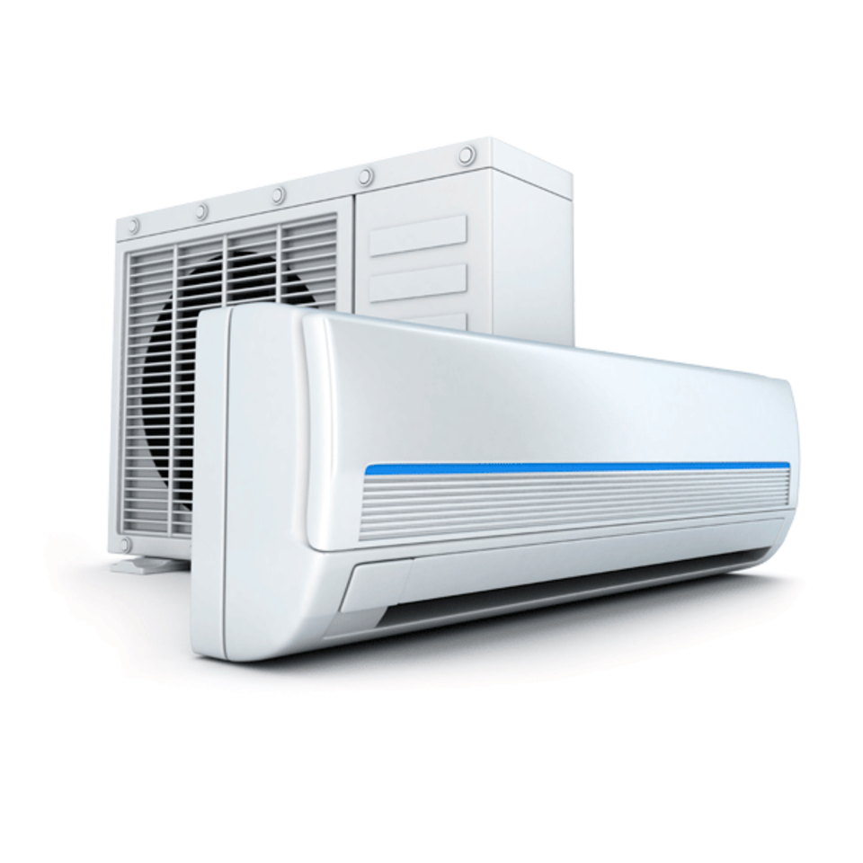 Kisspng summer air conditioning hvac refrigeration sistema air conditioning technician 5b484cea419851.8417628315314649382687