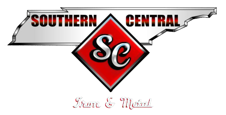 Southern Iron and Metal