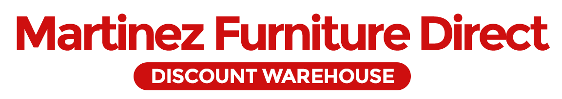 Martinez Furniture Direct