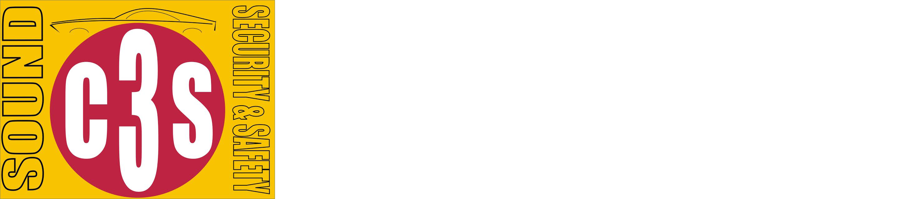 Car Sound Security & Safety
