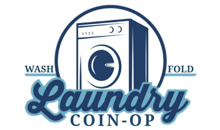 Coin Op Laundry