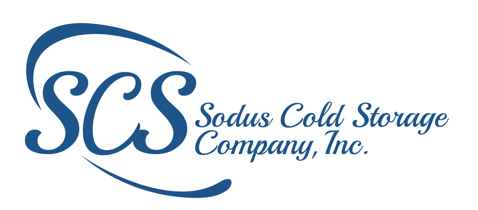 Sodus Cold Storage Co Inc