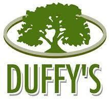 Duffy's Total Care Tree Services
