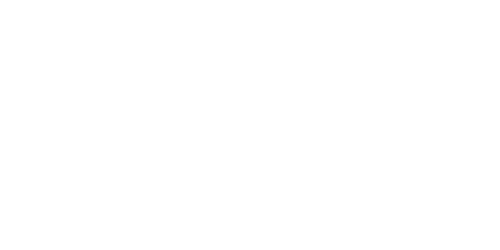 Salus Home Care, LLC