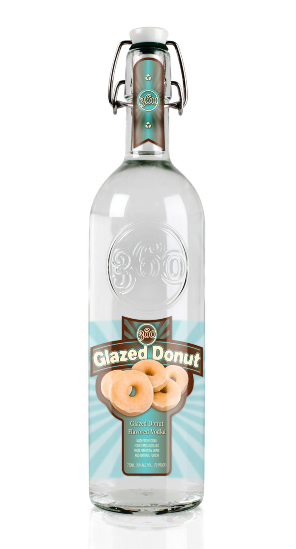 360 glazed donut 750ml20130118 19131 8gto7j 0