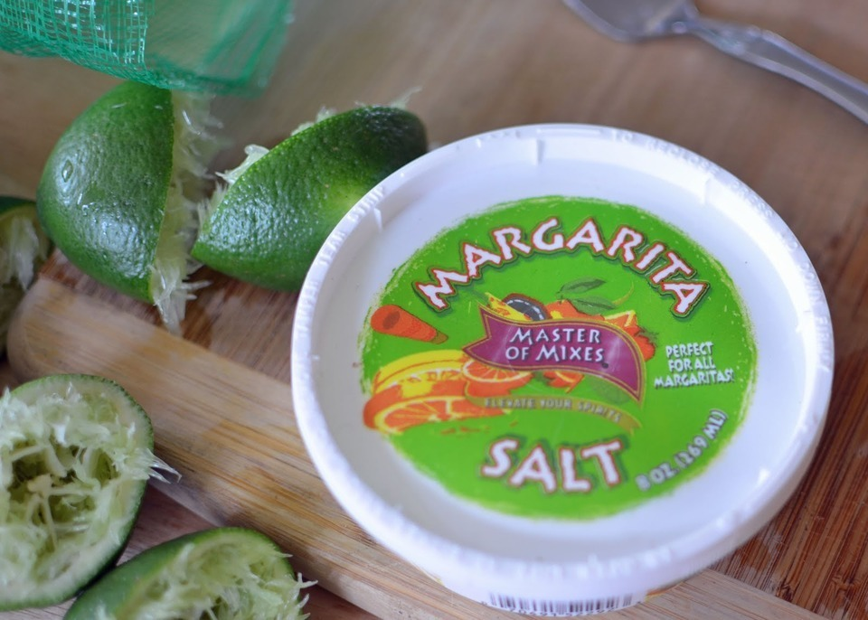 Margarita salt20141014 9115 1020bxy