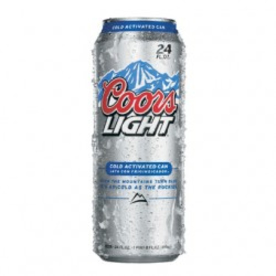 Millercoors coors light 3 250x25020150416 28067 svxi0g