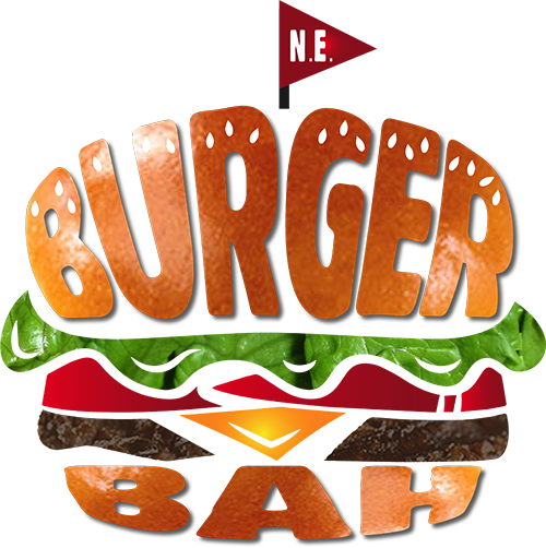 The Burger Bah