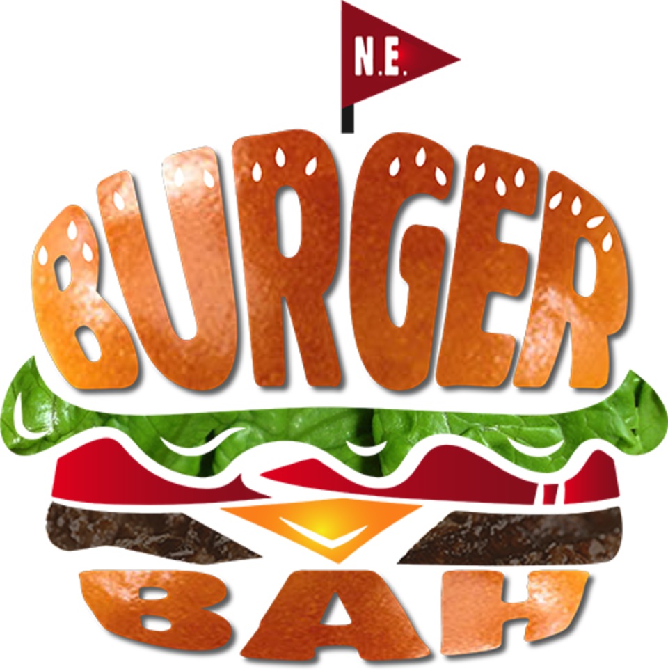 Burger bah worcester ma logo small
