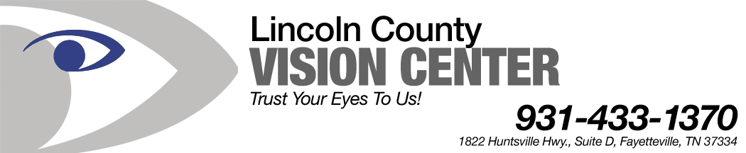 Lincoln County Vision Center