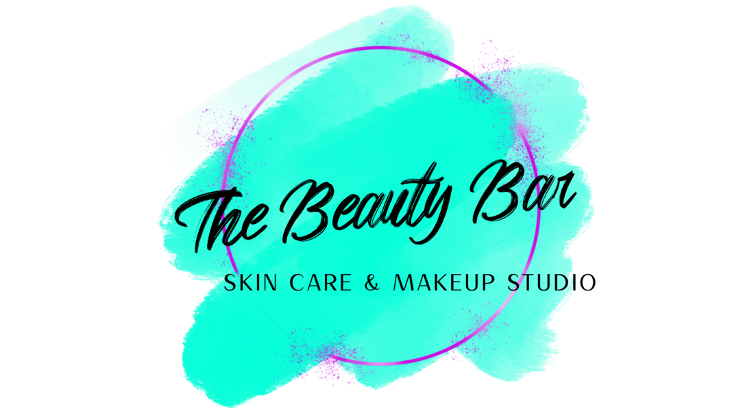The Beauty Bar Skincare & Makeup Studio
