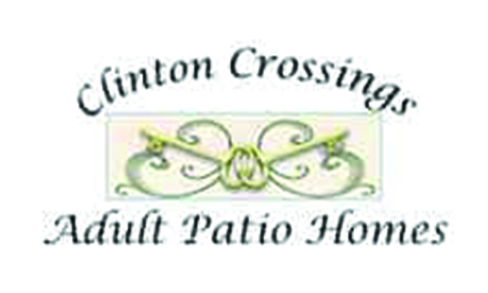Clinton crossings