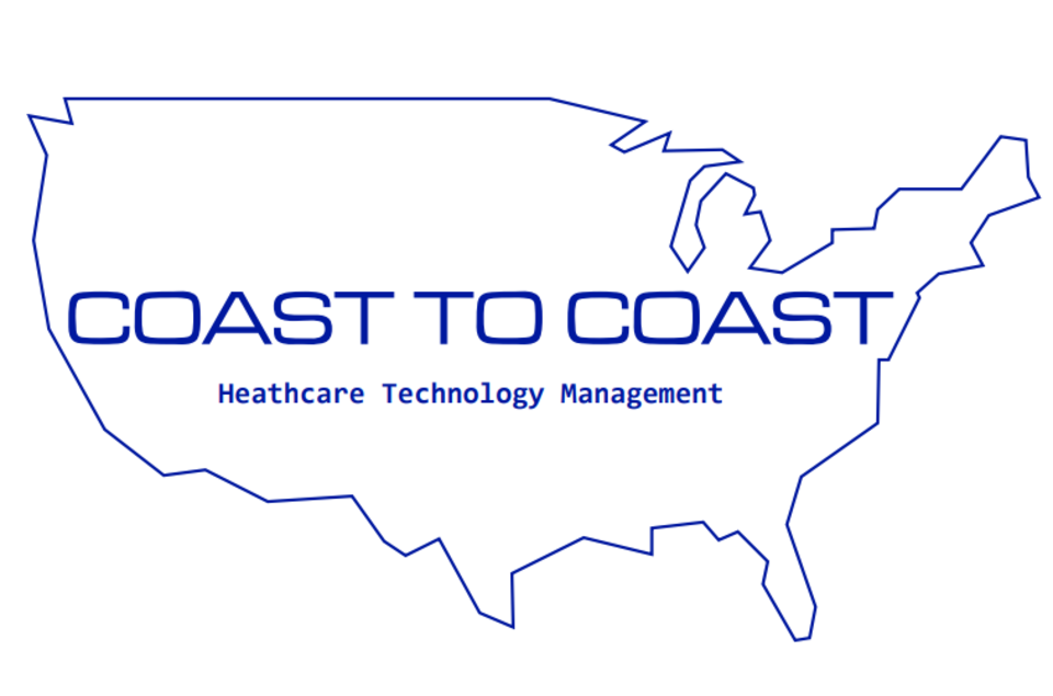 Coast to Coast Healthcare Technology Management