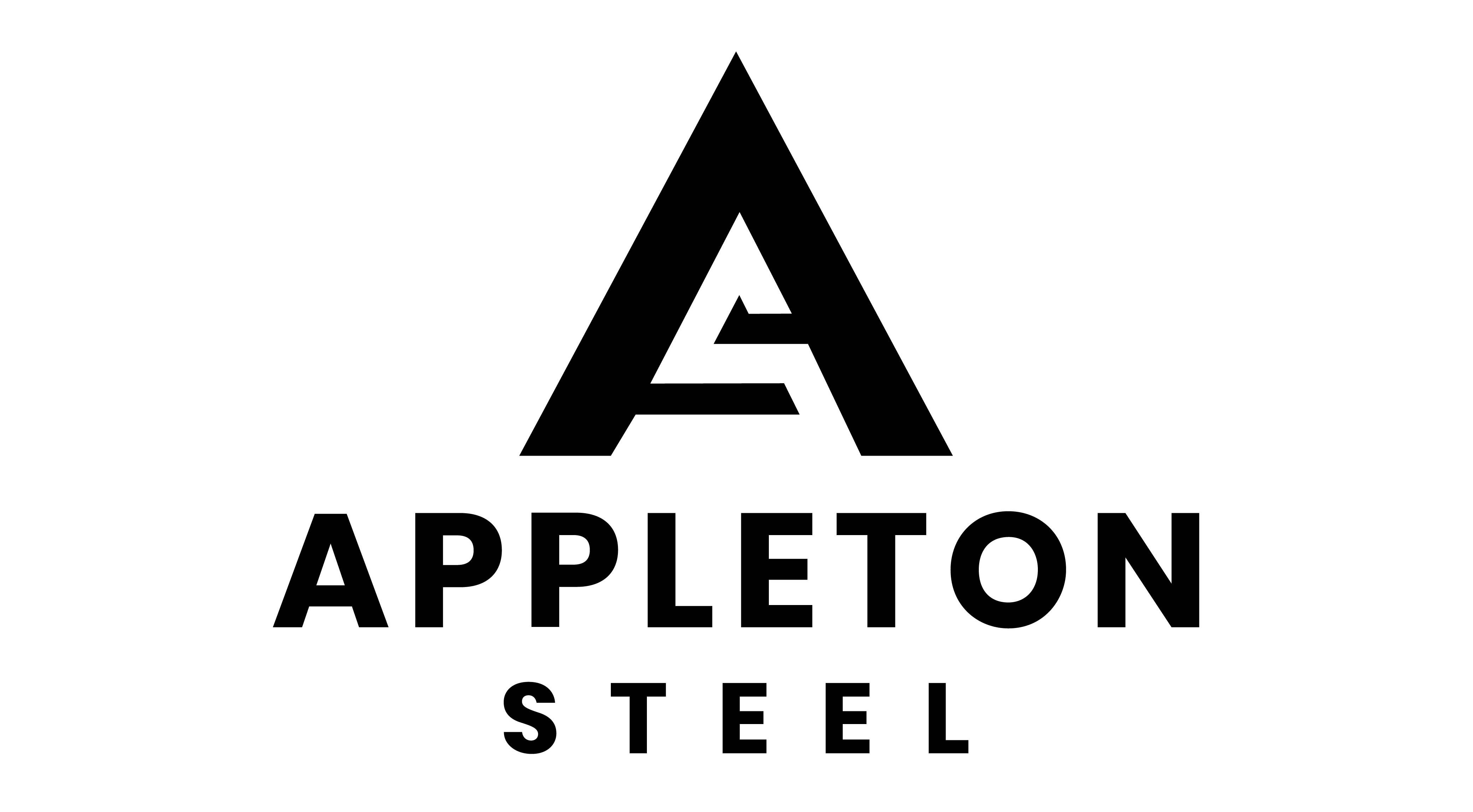 Appleton Steel