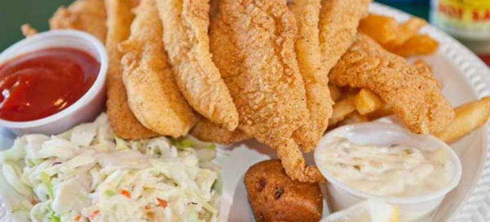 Fried catfish platter20150213 15769 pjd83s 960x435