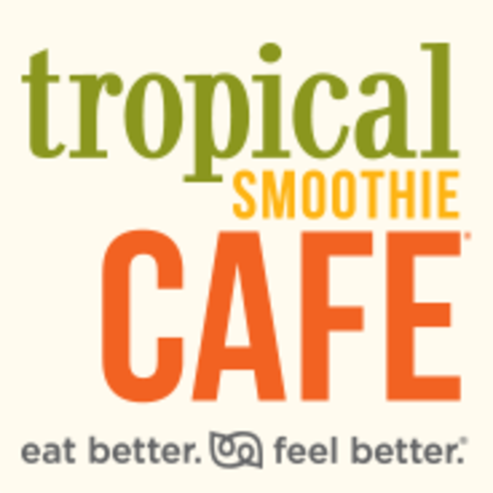 Tropical smoothie20170201 17344 nutvn1