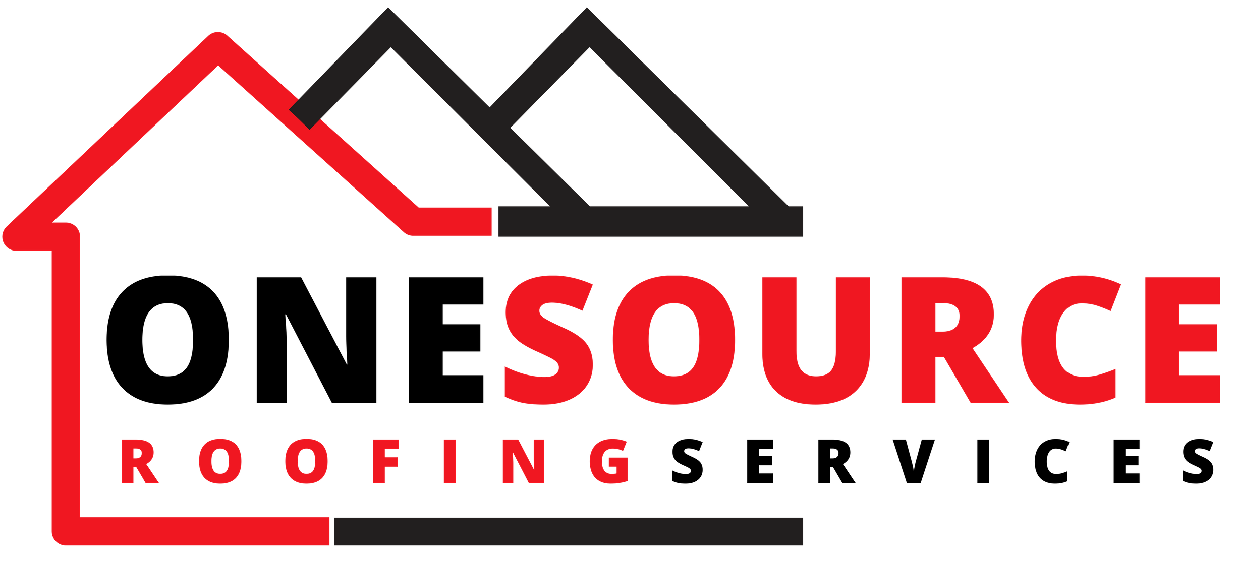One Source Roofing