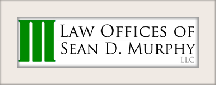 Law Offices of Sean D. Murphy, LLC | Cheshire, Ct.