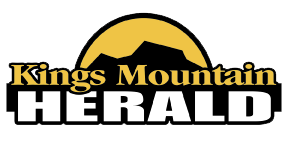 Kings Mountain Herald
