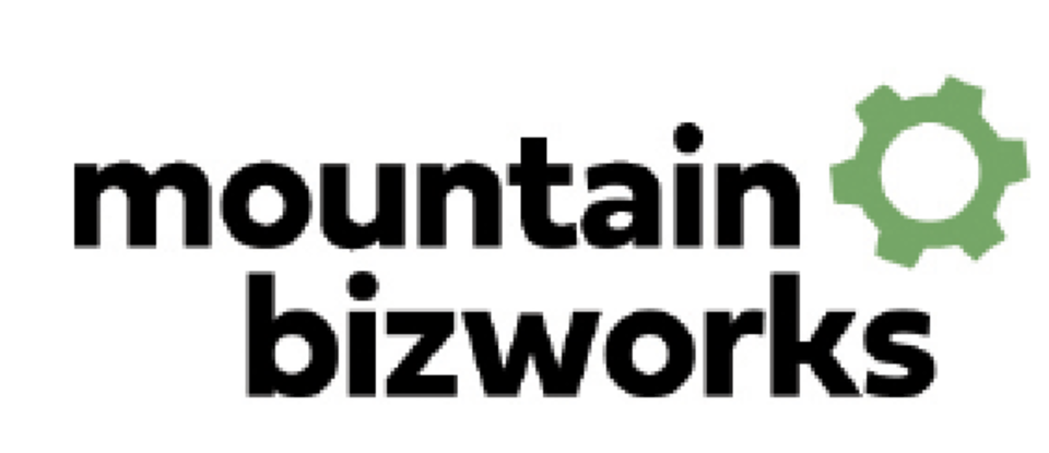 Mountainbiz