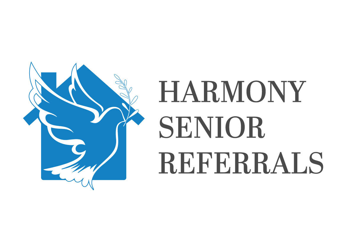 Harmony Senior Referrals