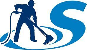 Mr. Spotless Carpet Cleaning