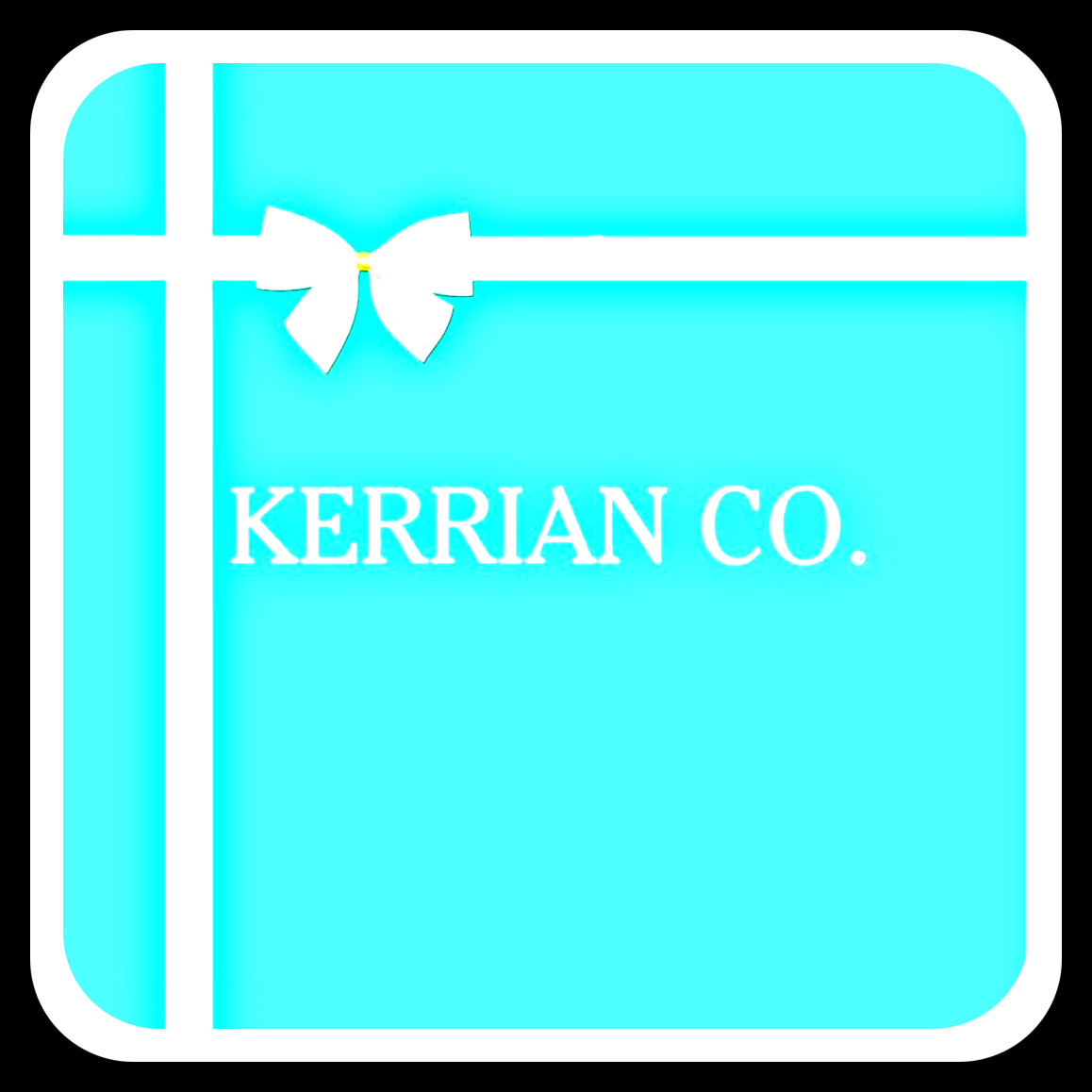 Kerrian Co.