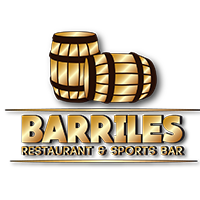 Barriles Restaurant & Sports Bar