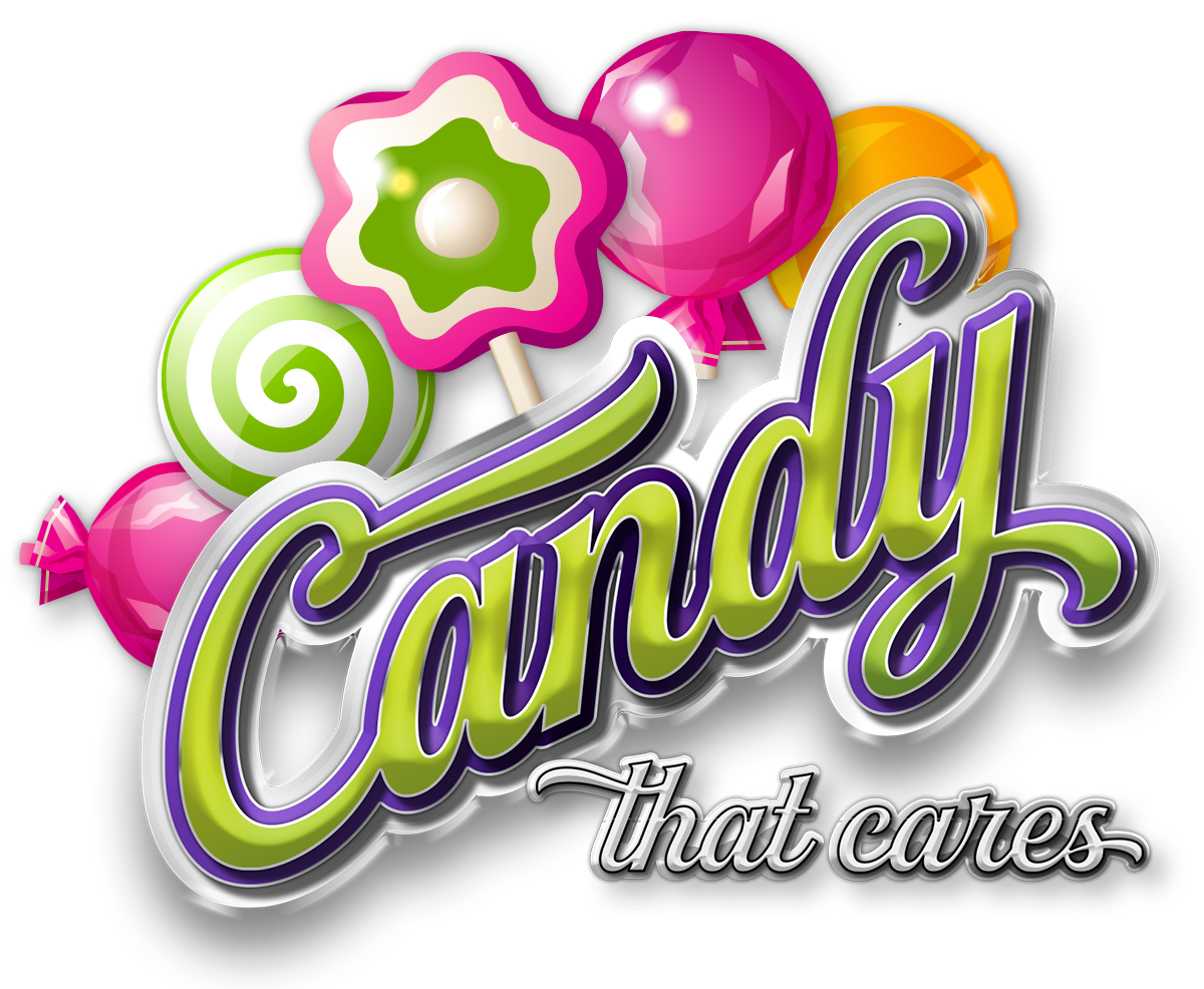 Candy That Cares Org