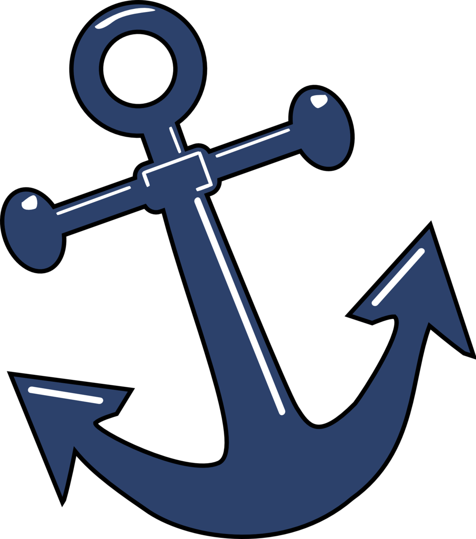 Anchor 55e0dc4742 1920