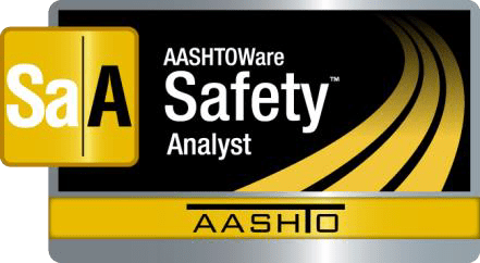 Safety Analyst