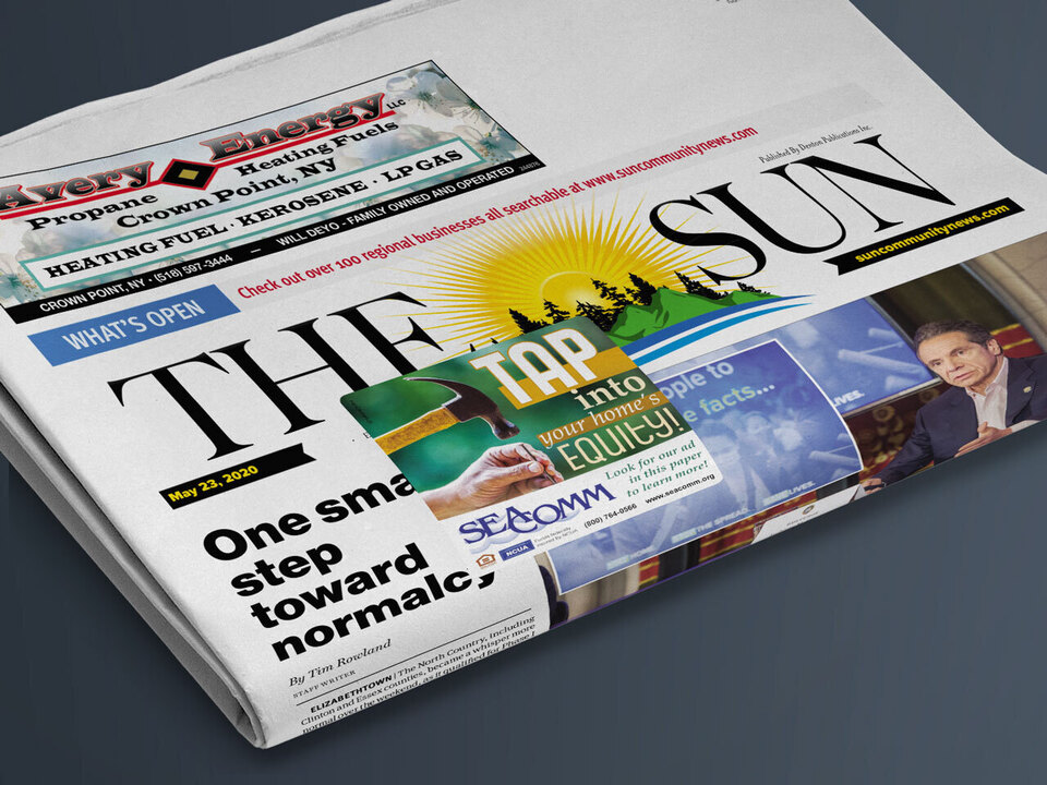 Thesun a1 labels mockup website v2