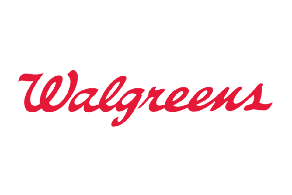 Walgreens adverlogo marketingsite suncmtynews