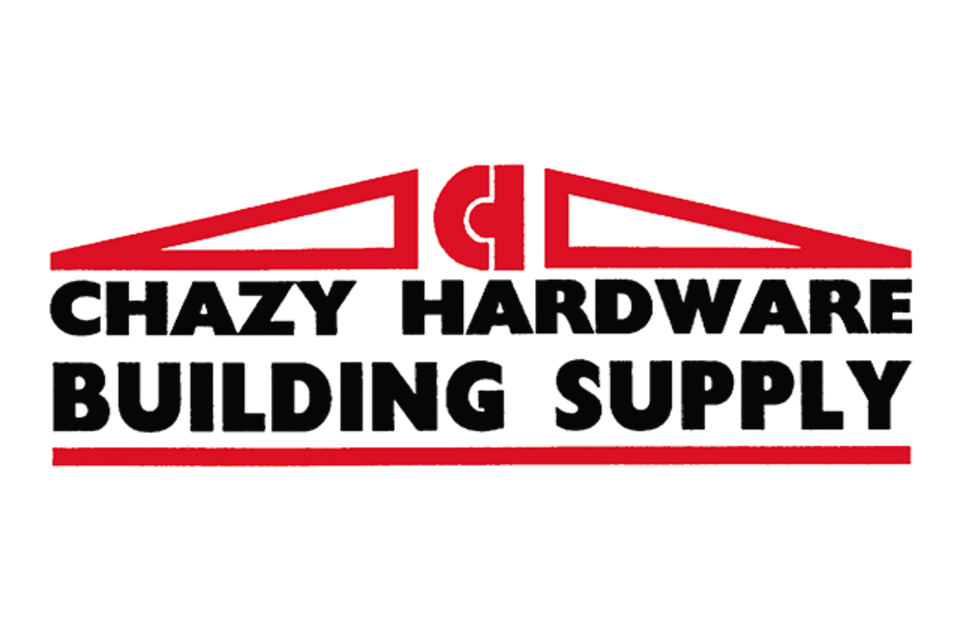 Chazyhardware adverlogo marketingsite suncmtynews
