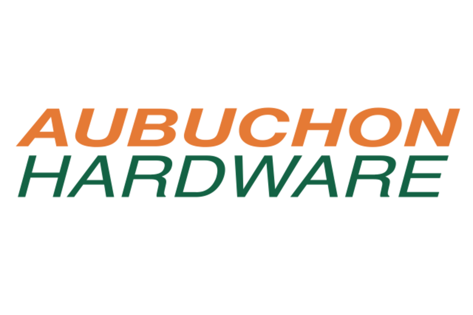 Aubuchonhardware adverlogo marketingsite suncmtynews