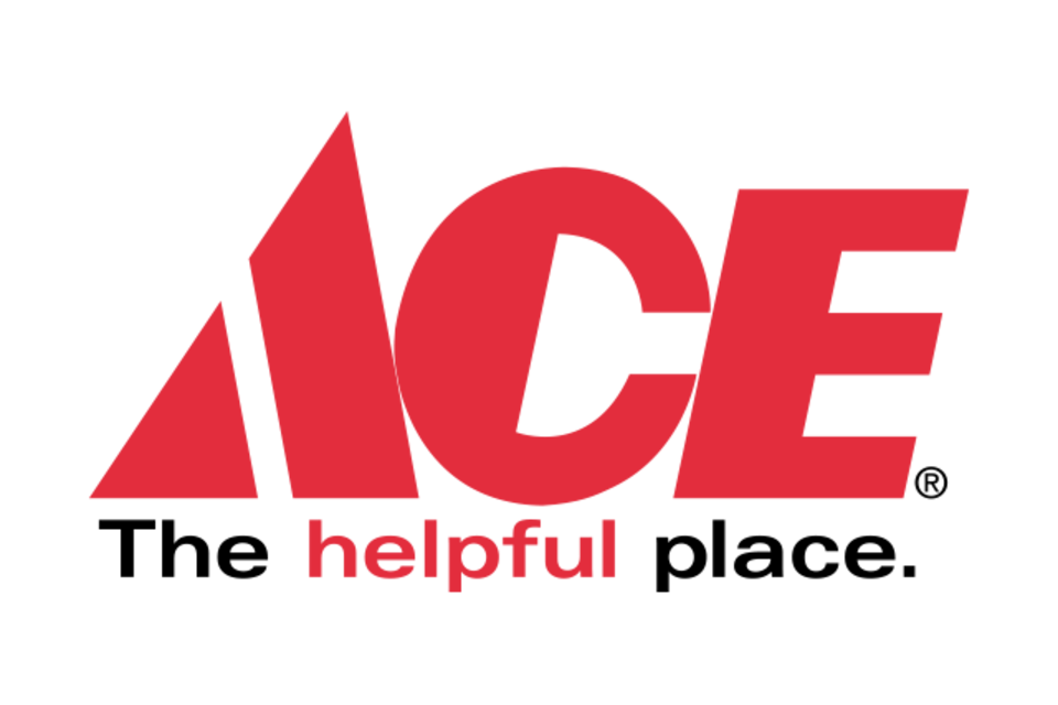 Ace adverlogo marketingsite suncmtynews original