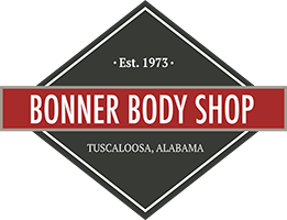 Bonner Body Shop