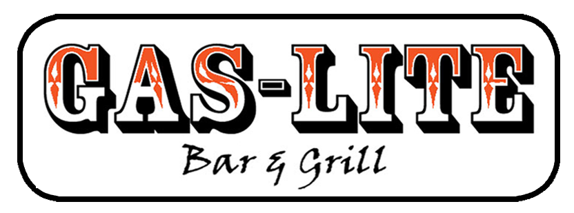 Gaslite Bar and Grill