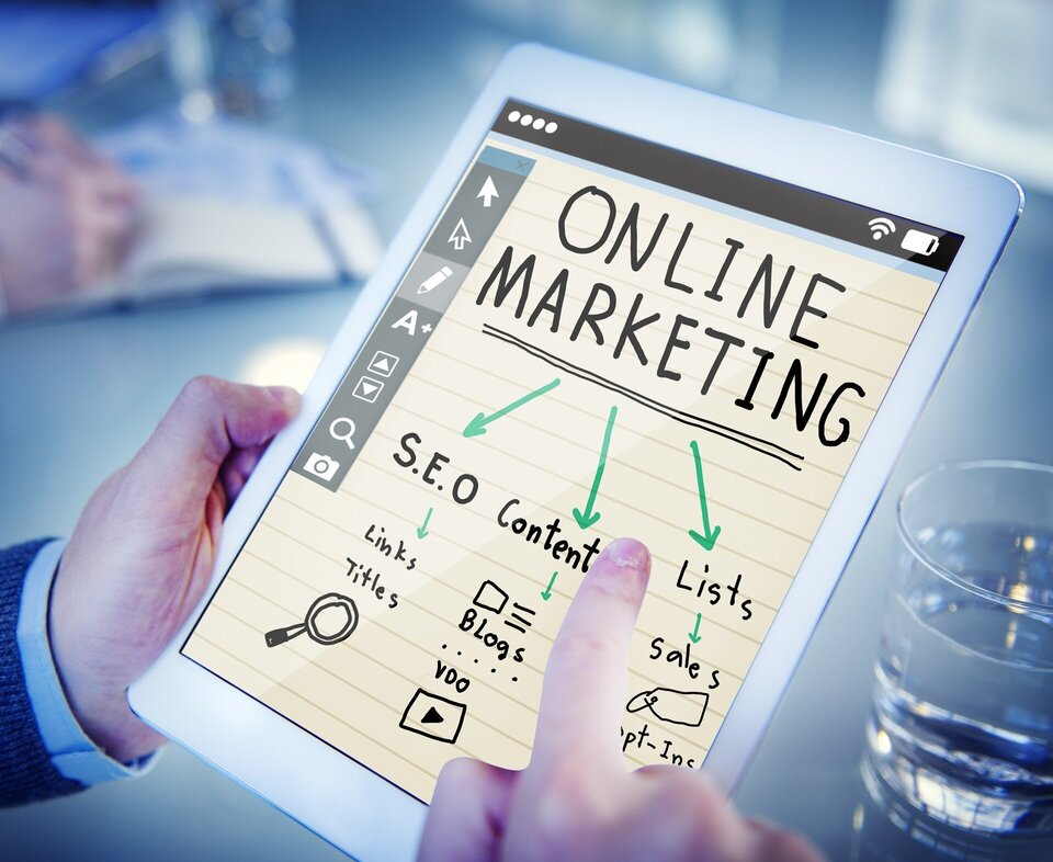 Online marketing 57e2d1454e 1920