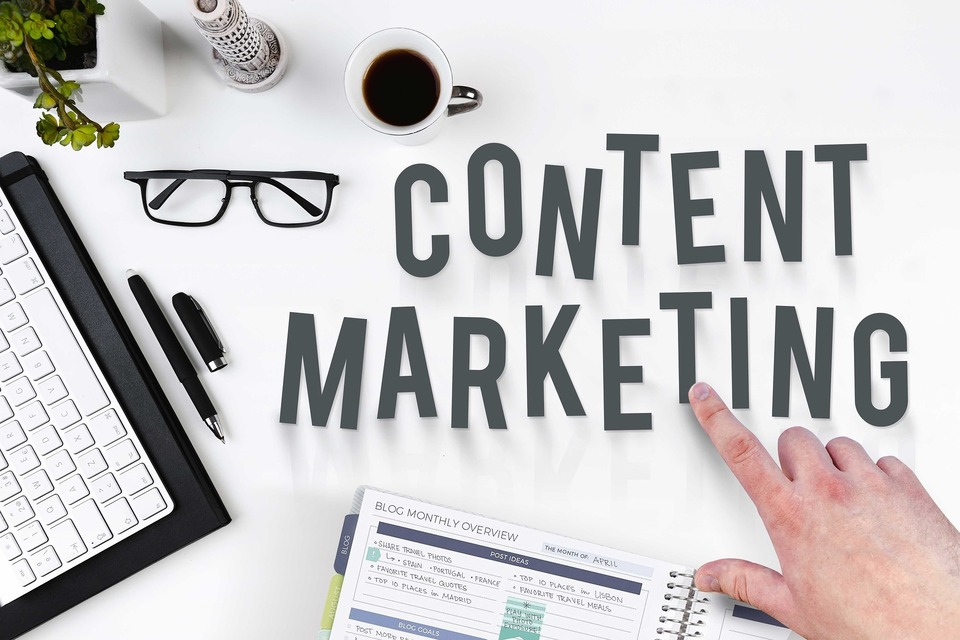 Content marketing 52e1d4424a 1920