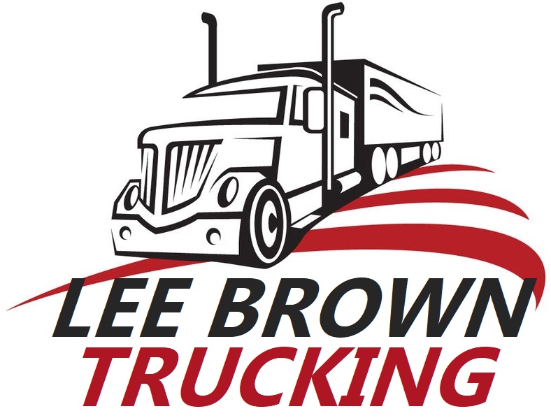 Lee Brown Trucking