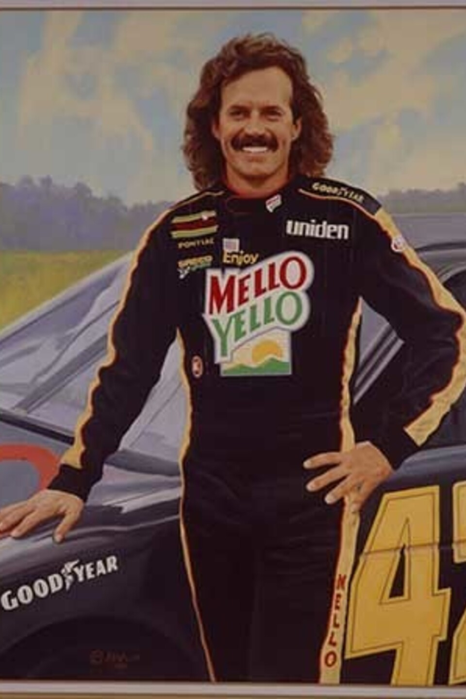Kyle petty   portrait20170808 21030 13lu3t1