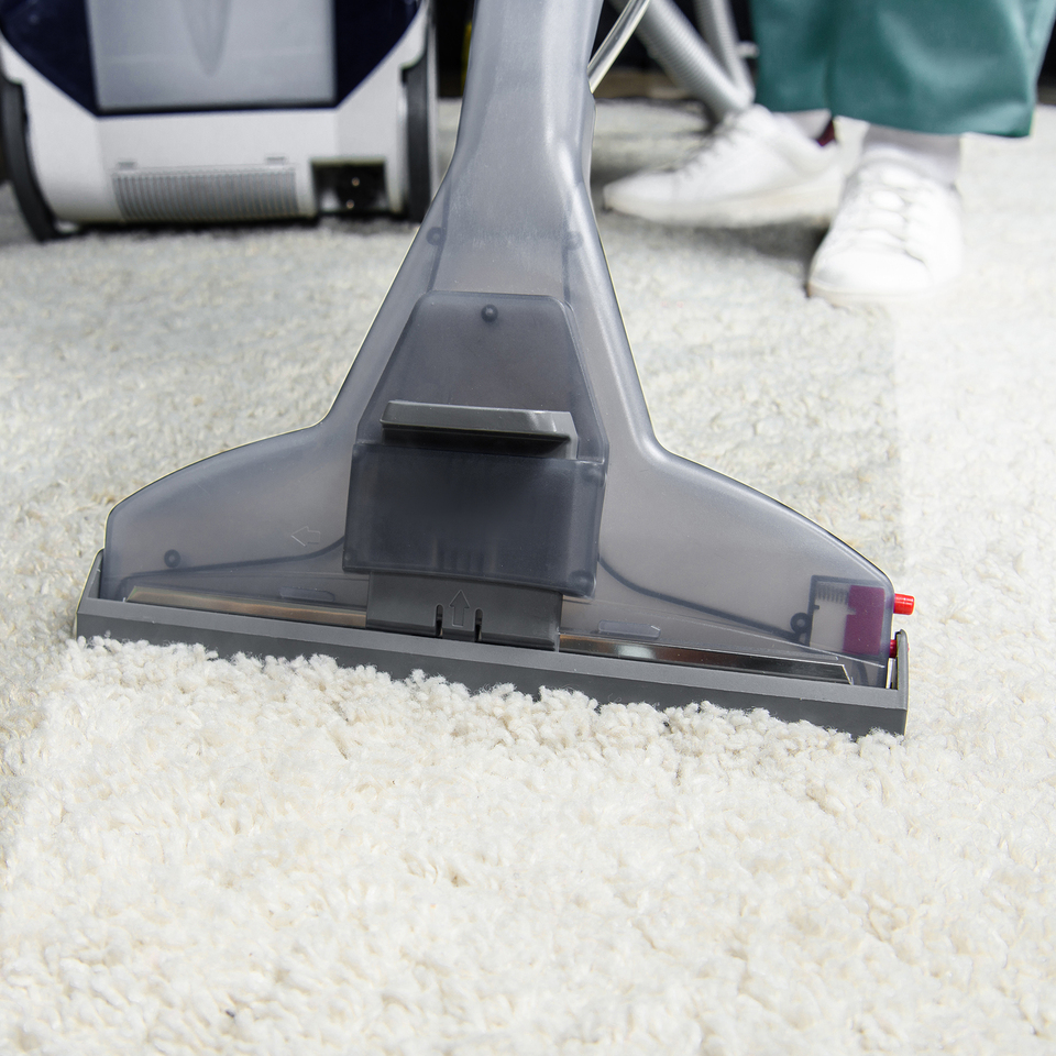 Kwik dry carpet cleaning3
