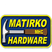 Matirko Hardware Co Inc