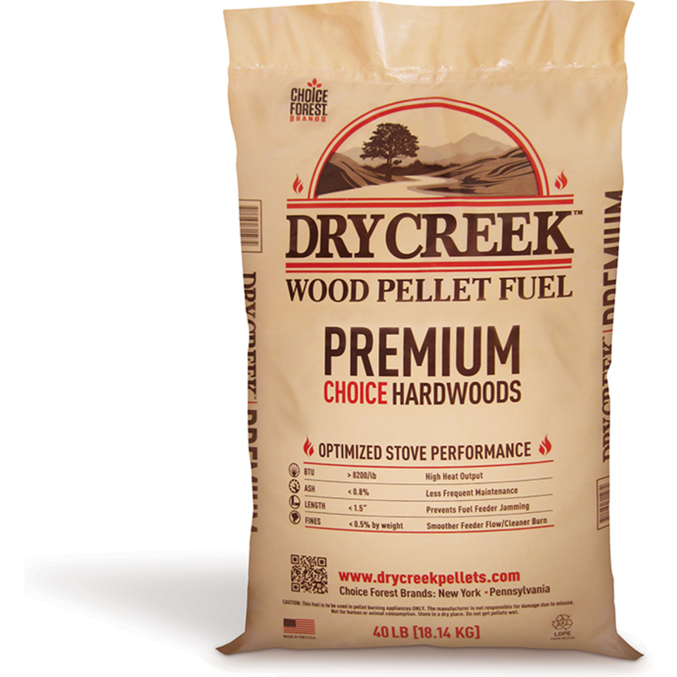Dry creek premium bag20161031 10820 sfnkyp