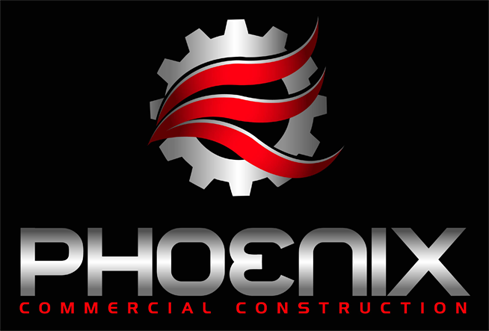 Phoenix Commercial Construction