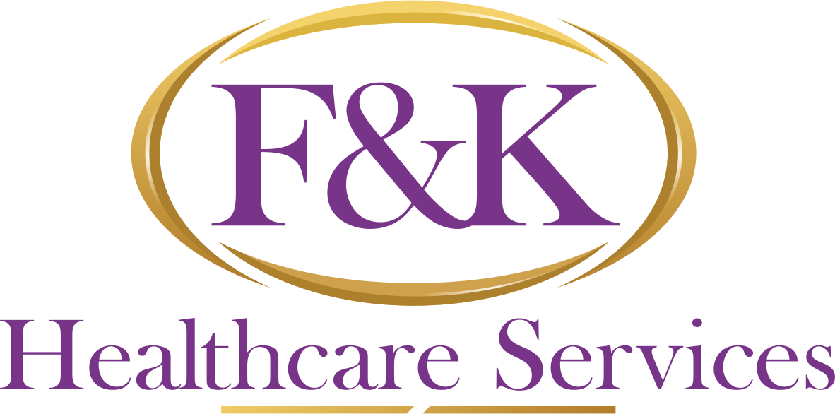 F & K Healthcare Services