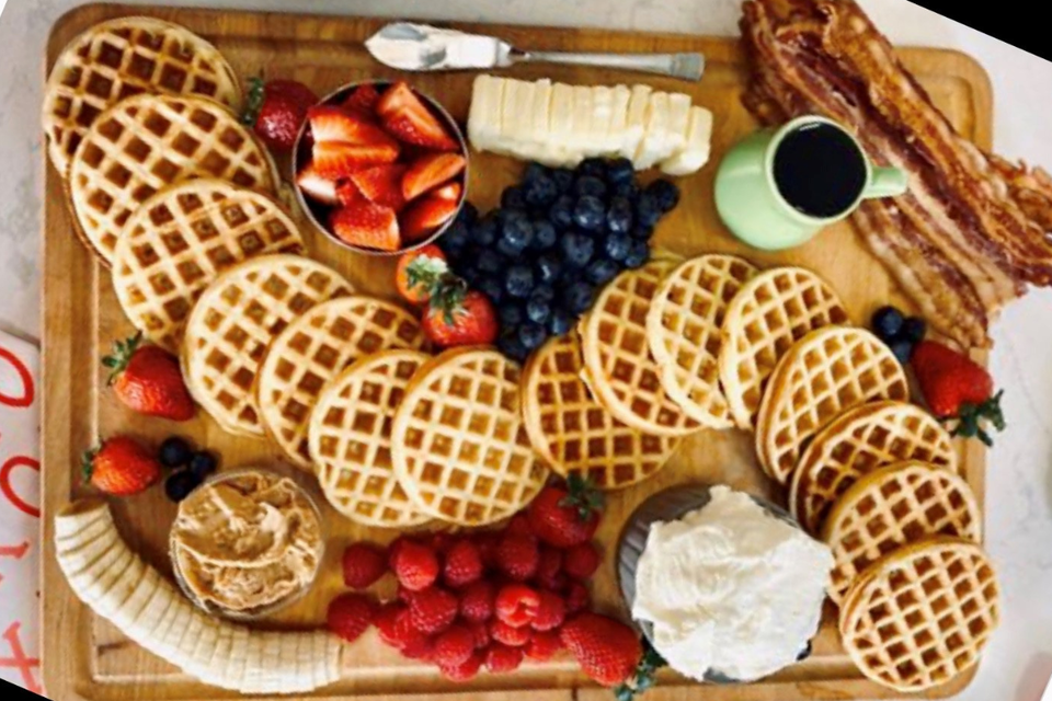Marchemade waffle boards2